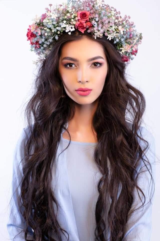 Miss KAZAKHSTAN 2019 Fb_i7908