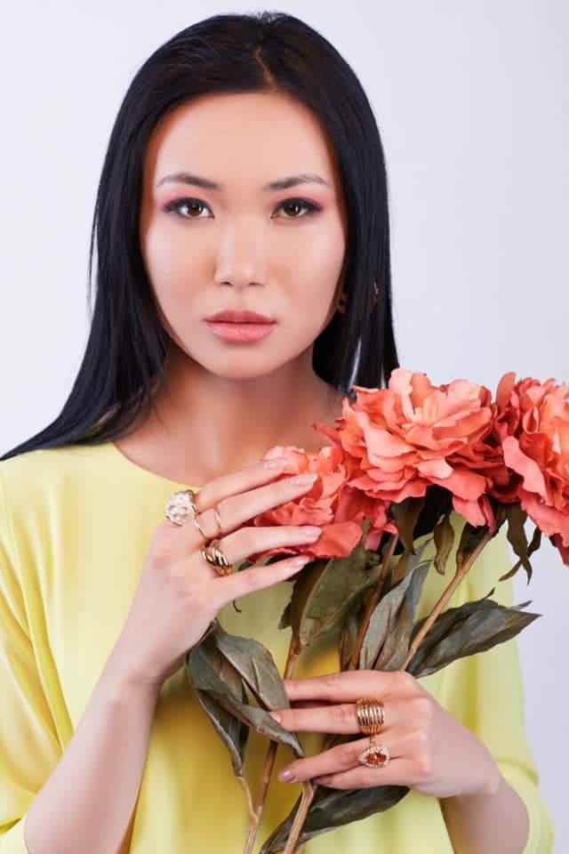 Miss KAZAKHSTAN 2019 Fb_i7909