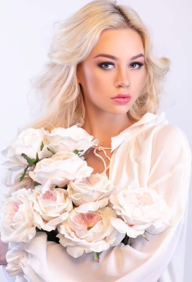 Miss KAZAKHSTAN 2019 Fb_i7911