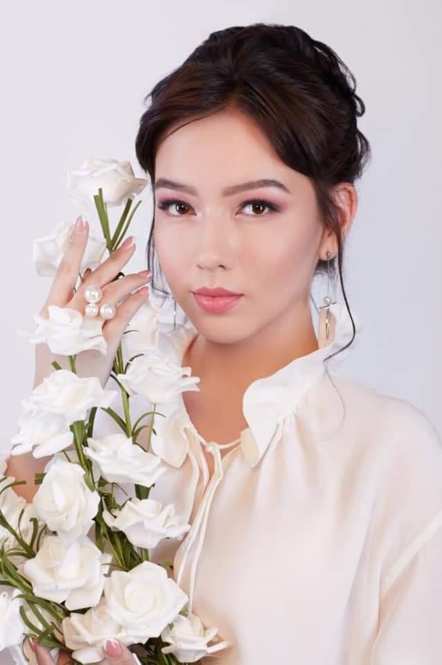 Miss KAZAKHSTAN 2019 Fb_i7912