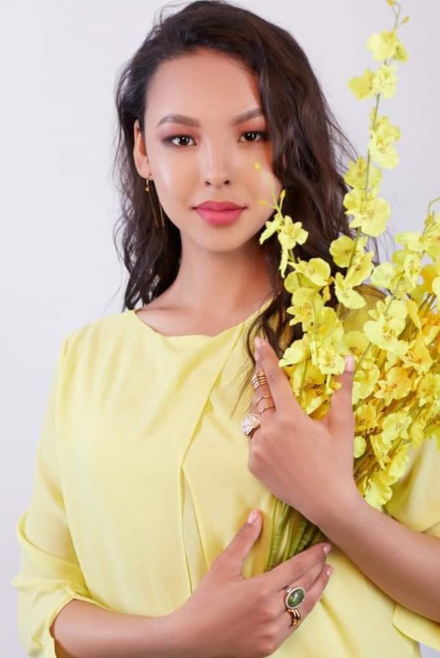 Miss KAZAKHSTAN 2019 Fb_i7913