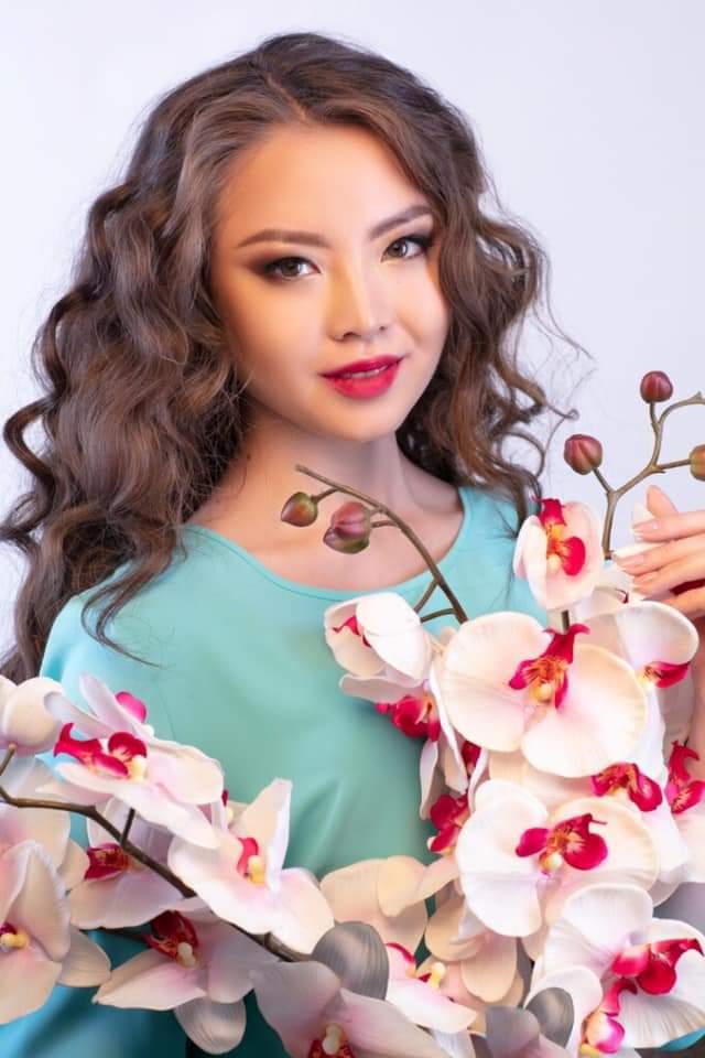 Miss KAZAKHSTAN 2019 Fb_i7914