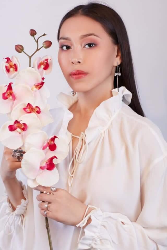 Miss KAZAKHSTAN 2019 Fb_i7915