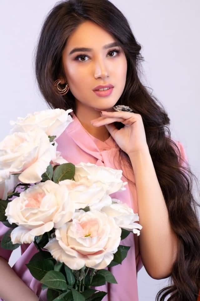 Miss KAZAKHSTAN 2019 Fb_i7916