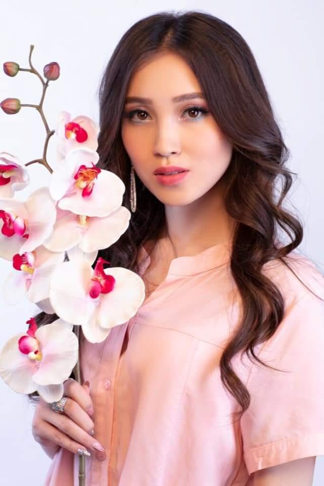 Miss KAZAKHSTAN 2019 Fb_i7917