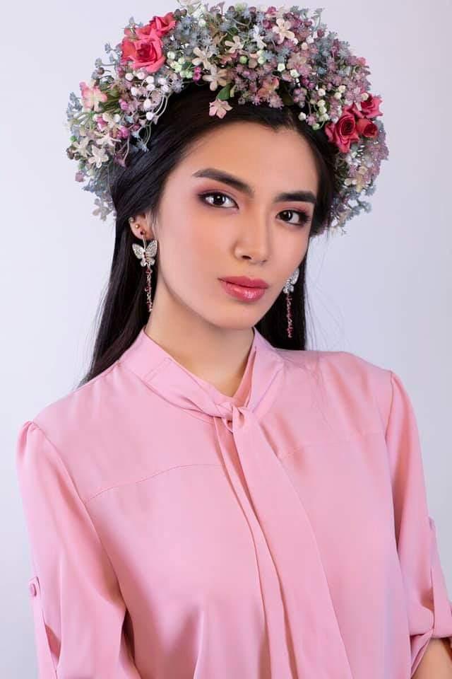 Miss KAZAKHSTAN 2019 Fb_i7918