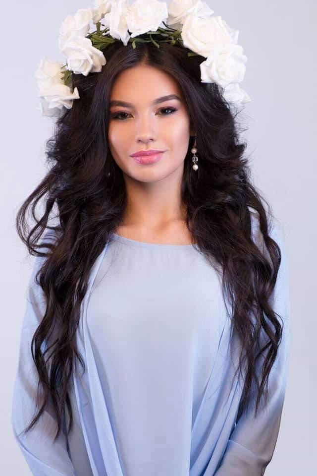 Miss KAZAKHSTAN 2019 Fb_i7919