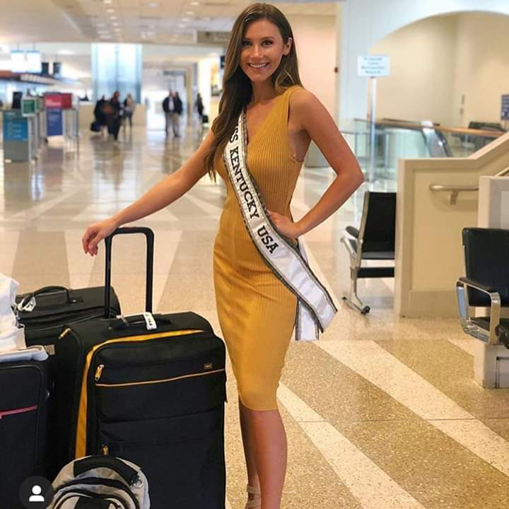 ROAD TO MISS USA 2019 - May 2  - Page 4 Fb_i7928