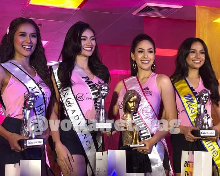 Road to Binibining Pilipinas 2019 - Results!! - Page 13 Fb_i7943