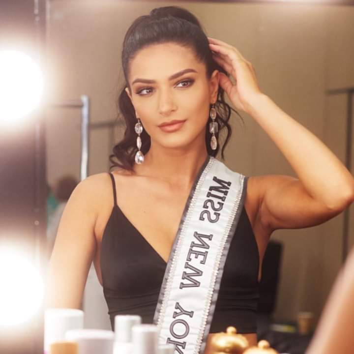 ROAD TO MISS USA 2019 - May 2  - Page 5 Fb_i8016