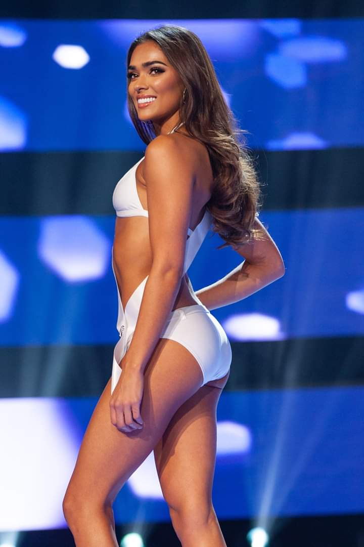 ROAD TO MISS USA 2019 - May 2  - Page 5 Fb_i8042