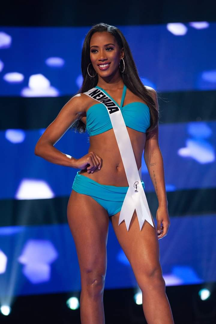 ROAD TO MISS USA 2019 - May 2  - Page 5 Fb_i8045