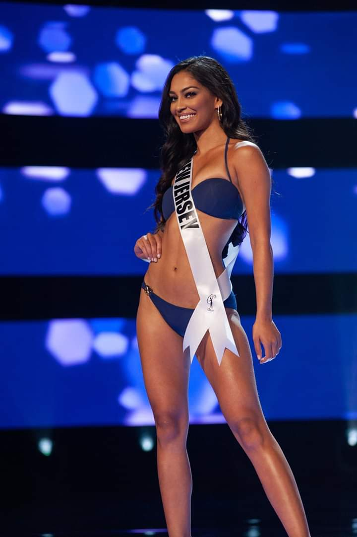 ROAD TO MISS USA 2019 - May 2  - Page 5 Fb_i8049