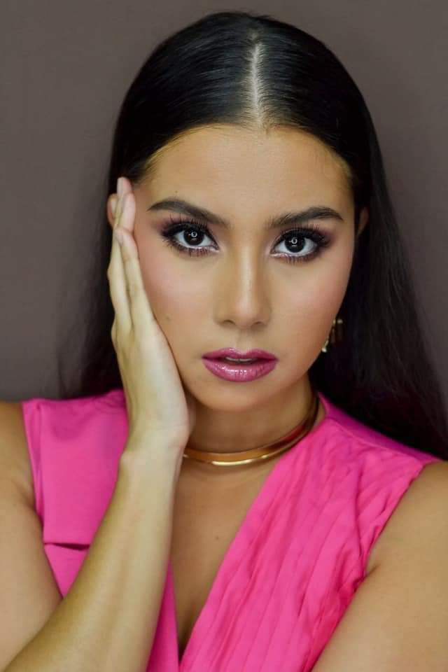 Road to Binibining Pilipinas 2019 - Results!! - Page 14 Fb_i8200