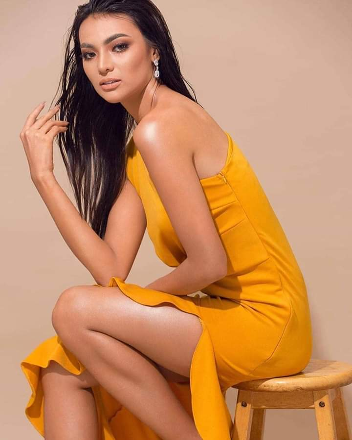 Road to Binibining Pilipinas 2019 - Results!! - Page 14 Fb_i8210