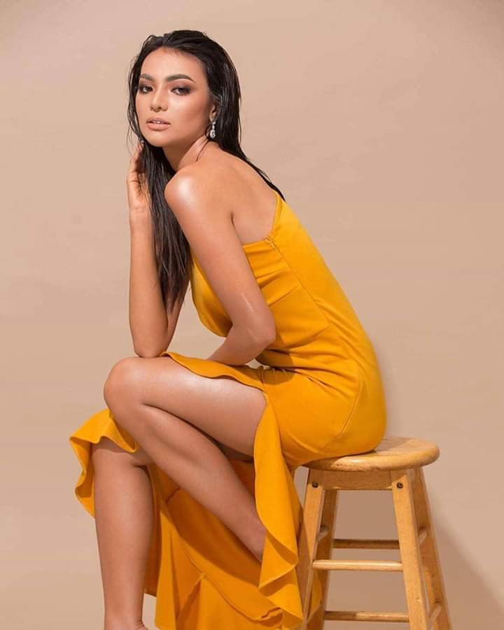 Road to Binibining Pilipinas 2019 - Results!! - Page 14 Fb_i8211