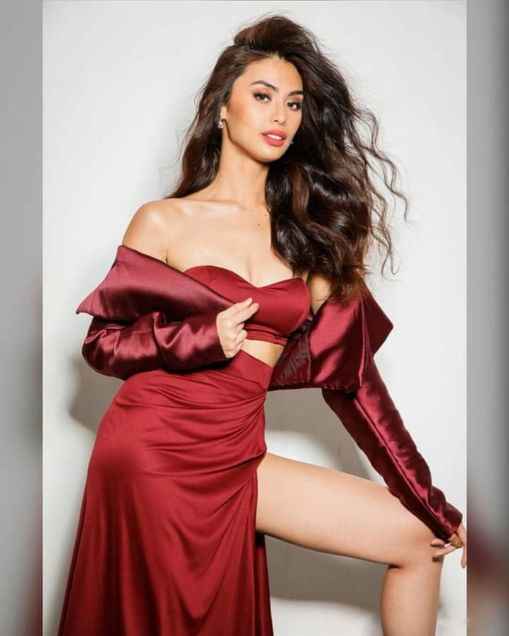 Road to Binibining Pilipinas 2019 - Results!! - Page 14 Fb_i8215
