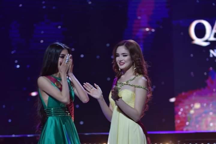 Miss KAZAKHSTAN 2019 Fb_i8245