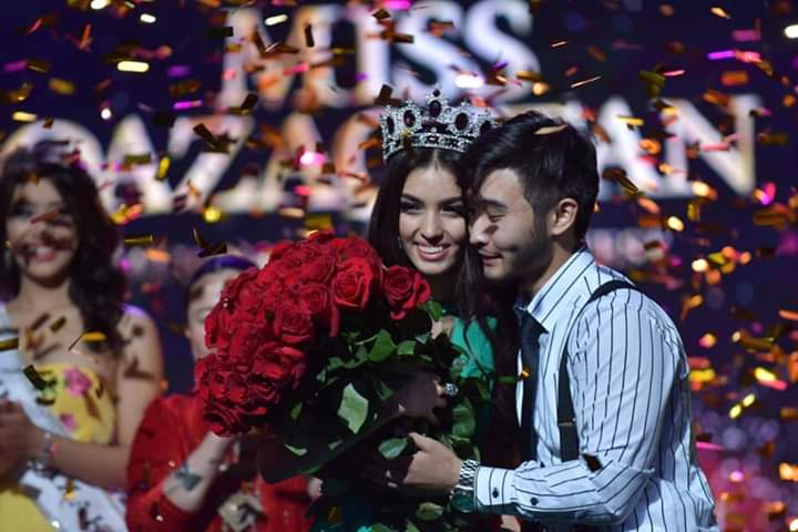 Miss KAZAKHSTAN 2019 Fb_i8246