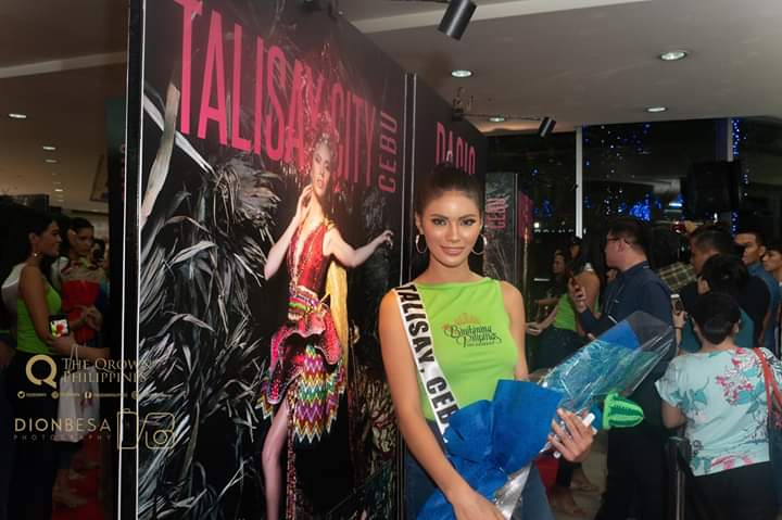 Road to Binibining Pilipinas 2019 - Results!! - Page 14 Fb_i8333