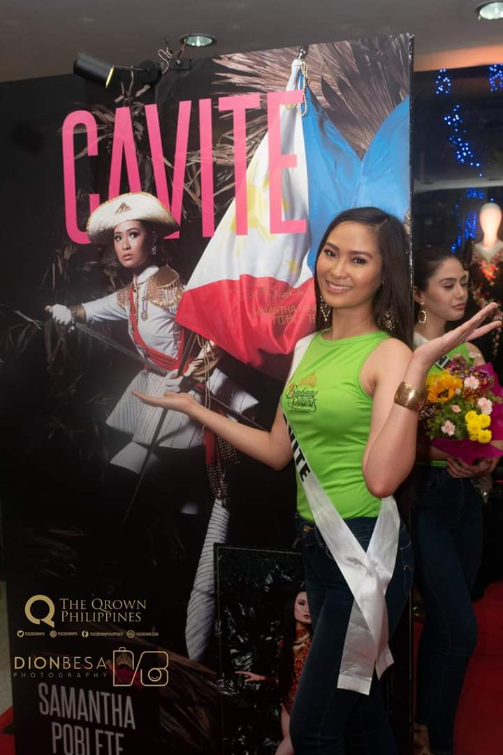 Road to Binibining Pilipinas 2019 - Results!! - Page 14 Fb_i8335