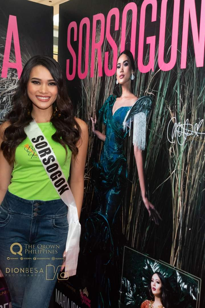 Road to Binibining Pilipinas 2019 - Results!! - Page 14 Fb_i8337