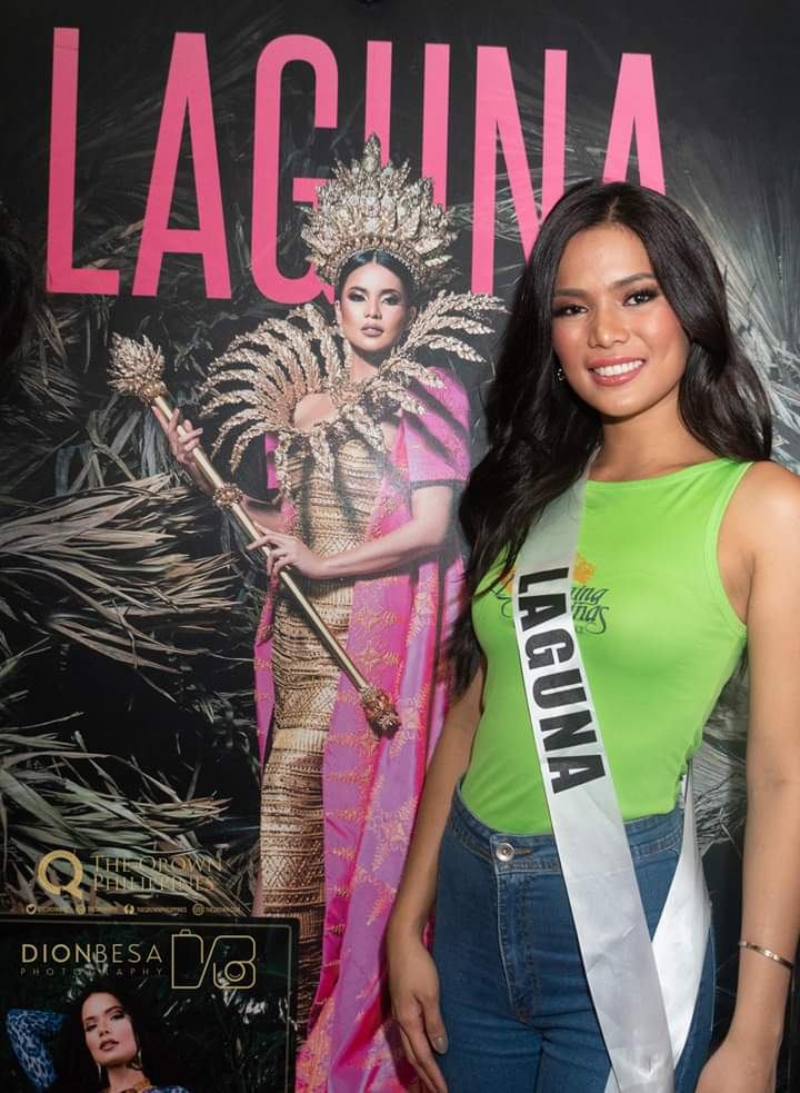 Road to Binibining Pilipinas 2019 - Results!! - Page 14 Fb_i8338
