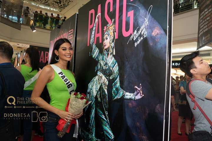 Road to Binibining Pilipinas 2019 - Results!! - Page 14 Fb_i8339