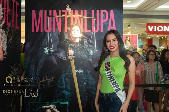 Road to Binibining Pilipinas 2019 - Results!! - Page 14 Fb_i8343