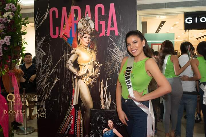 Road to Binibining Pilipinas 2019 - Results!! - Page 14 Fb_i8344