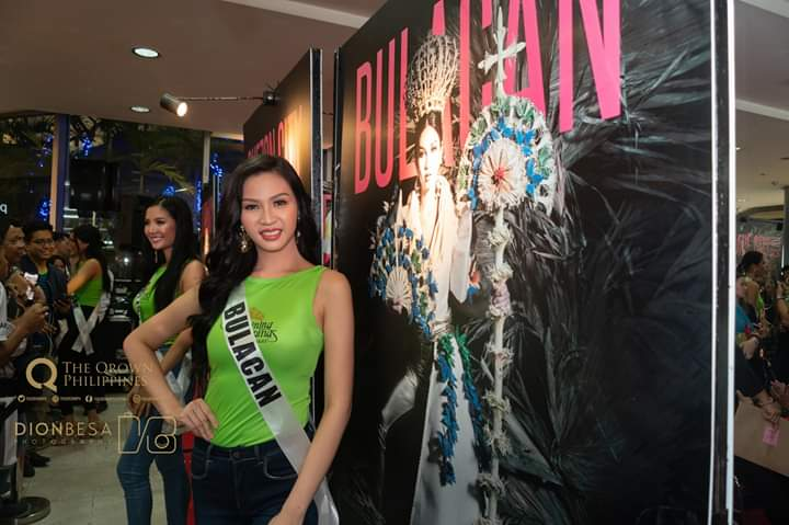 Road to Binibining Pilipinas 2019 - Results!! - Page 14 Fb_i8345