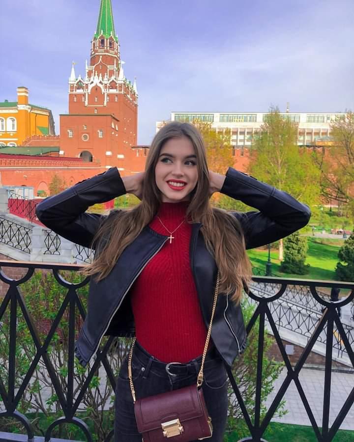 Alina Sanko (RUSSIA 2019) - Page 3 Fb_i8380