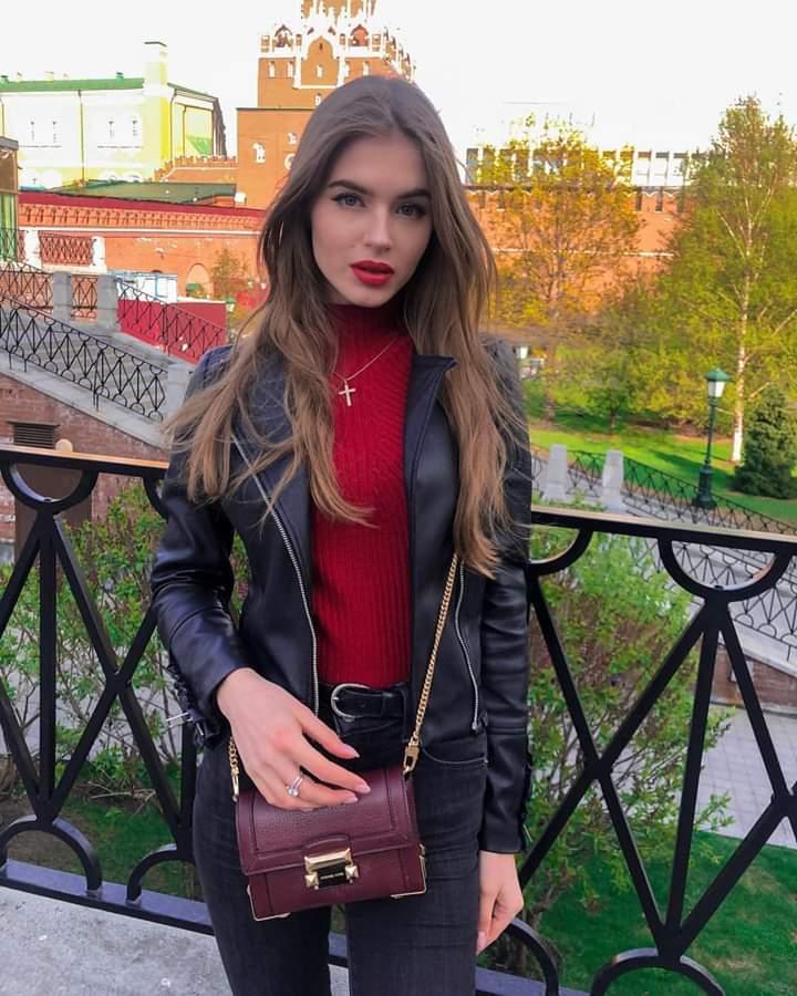 Alina Sanko (RUSSIA 2019) - Page 3 Fb_i8382