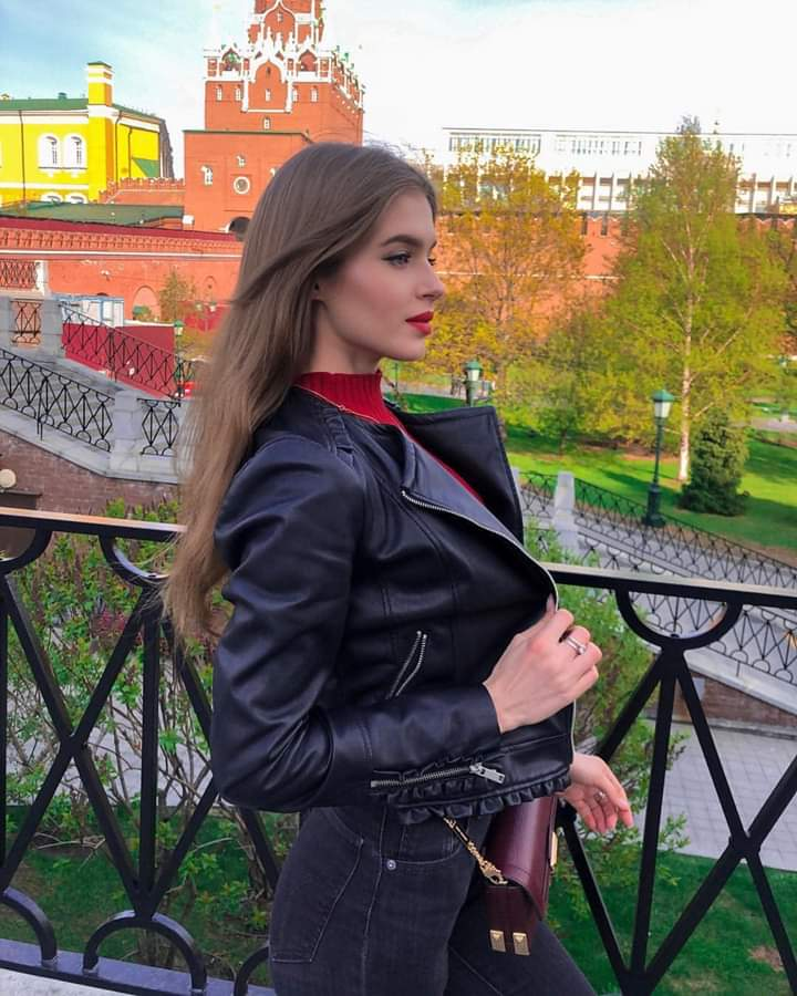 Alina Sanko (RUSSIA 2019) - Page 3 Fb_i8383