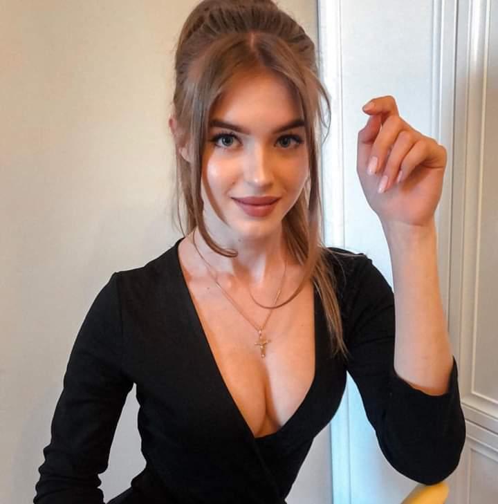 Alina Sanko (RUSSIA 2019) - Page 3 Fb_i8385
