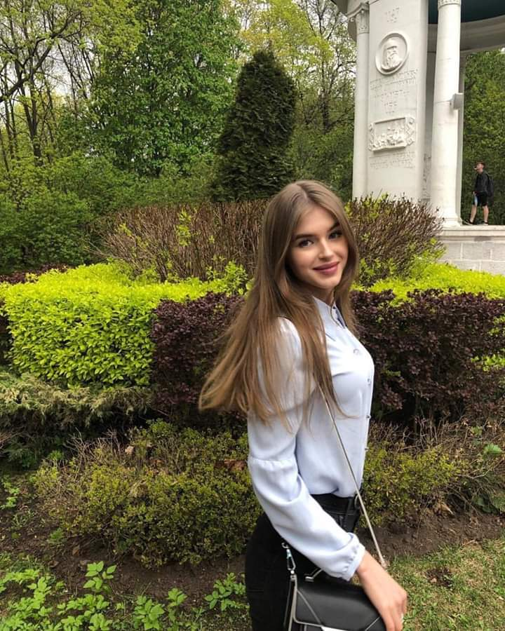 Alina Sanko (RUSSIA 2019) - Page 3 Fb_i8387