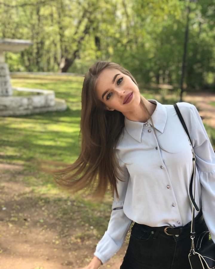 Alina Sanko (RUSSIA 2019) - Page 3 Fb_i8388