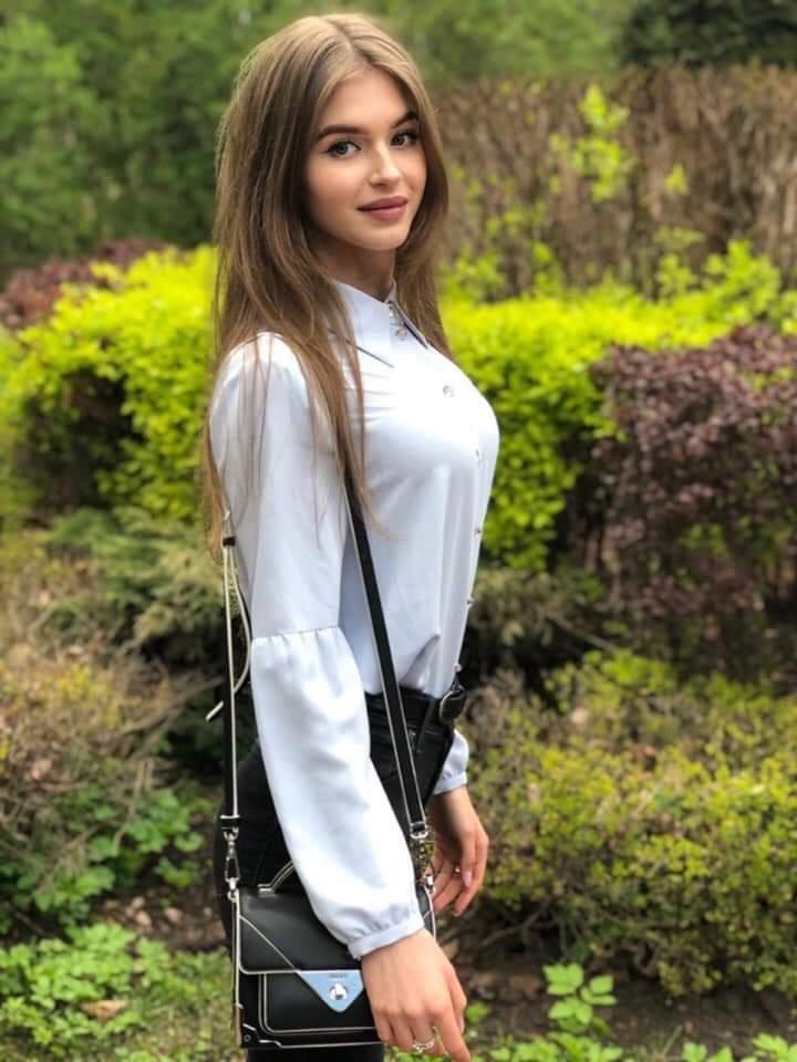 Alina Sanko (RUSSIA 2019) - Page 3 Fb_i8389