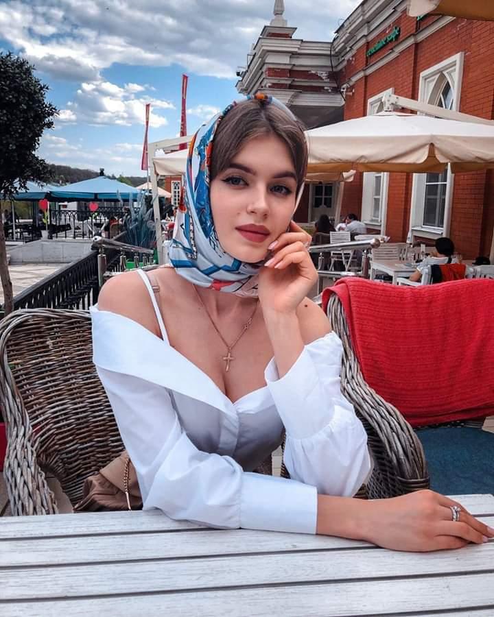 Alina Sanko (RUSSIA 2019) - Page 3 Fb_i8403