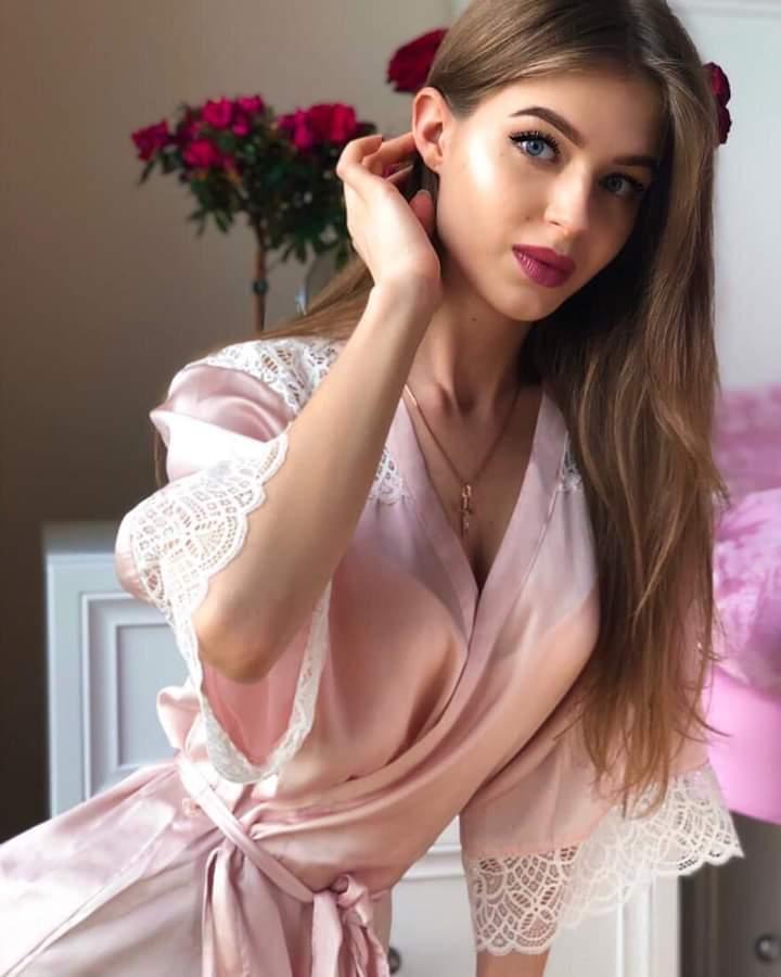 Alina Sanko (RUSSIA 2019) - Page 3 Fb_i8404