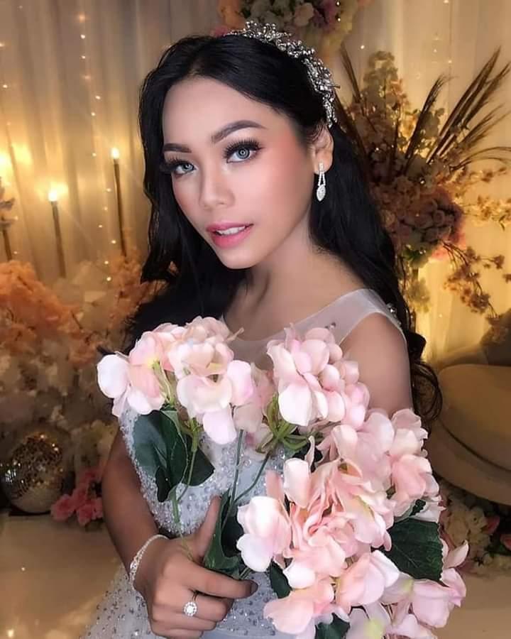 Princess Megonondo (INDONESIA 2019) Fb_i8415