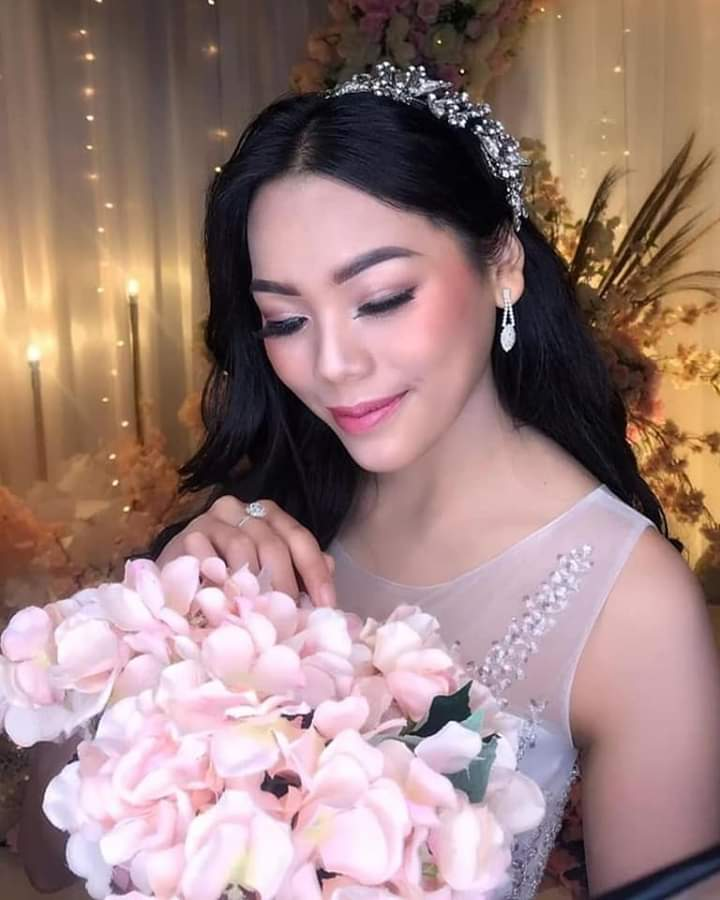 Princess Megonondo (INDONESIA 2019) Fb_i8416