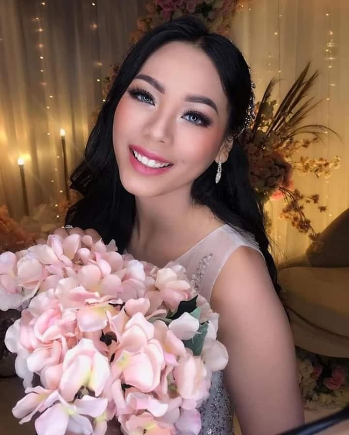 Princess Megonondo (INDONESIA 2019) Fb_i8417