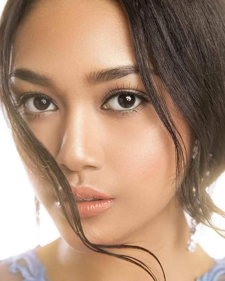 Princess Megonondo (INDONESIA 2019) Fb_i8421