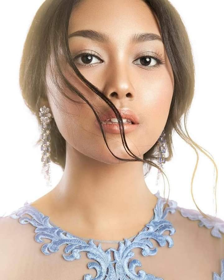 Princess Megonondo (INDONESIA 2019) Fb_i8422