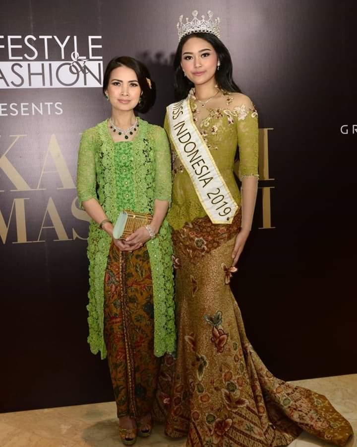 Princess Megonondo (INDONESIA 2019) Fb_i8423