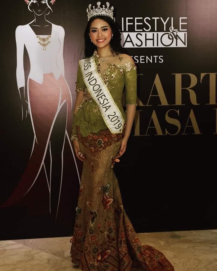 Princess Megonondo (INDONESIA 2019) Fb_i8424