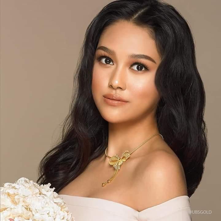 Princess Megonondo (INDONESIA 2019) Fb_i8425