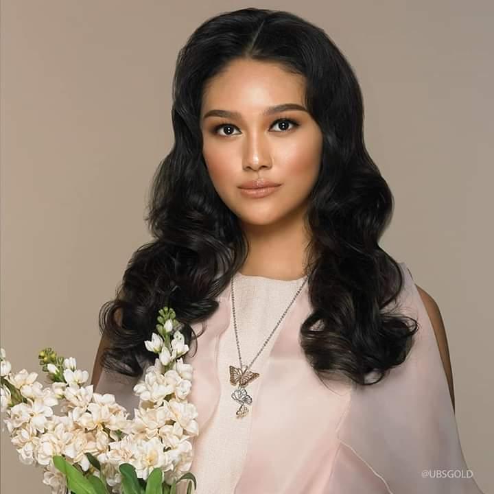 Princess Megonondo (INDONESIA 2019) Fb_i8426