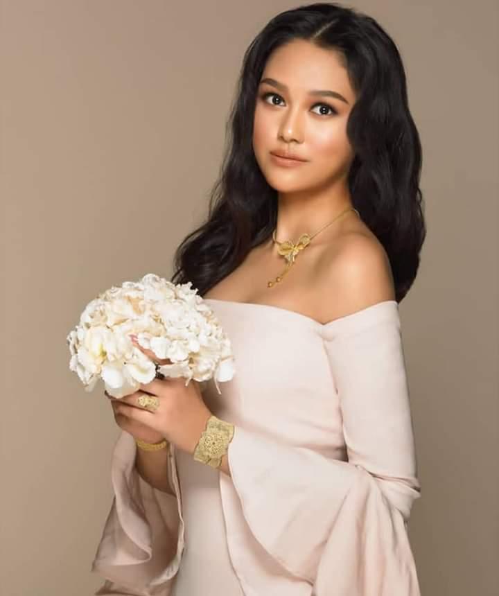 Princess Megonondo (INDONESIA 2019) Fb_i8427